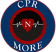 CPRheader-img1-56x56
